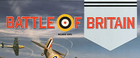 battle-britain-box-logo