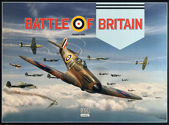 battle-britain-box