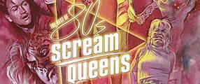 best-80s-scream-queens-blu-logo