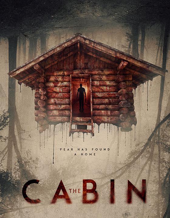 cabin-art