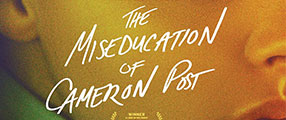 cameron-post-dvd-logo