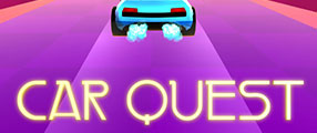 car-quest-logo