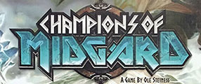 champion-midgard-box-logo