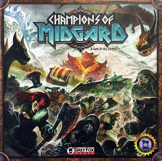 champion-midgard-box