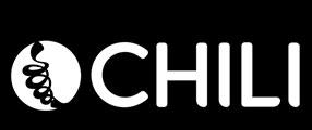 chili-logo