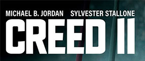 creed-2-poster-logo