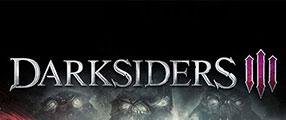 darksiders-3-cover-logo