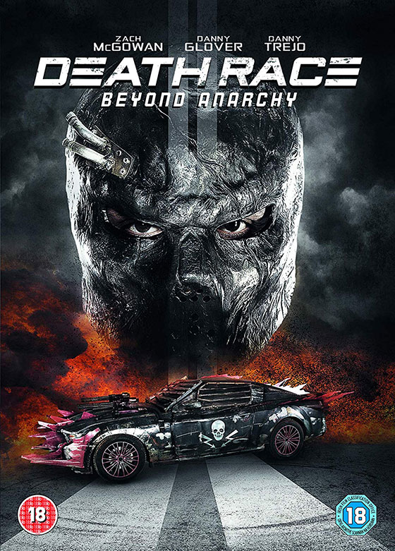 death-race-4-dvd