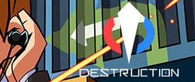 destruction-logo