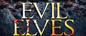 evil-elves-dvd-logo