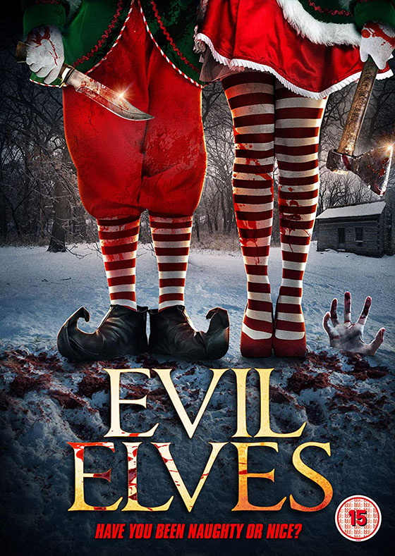 evil-elves-dvd