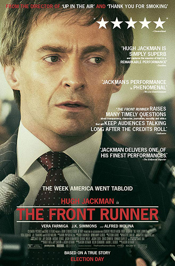 front-runner-poster