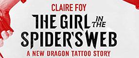girl-spider-web-poster-logo