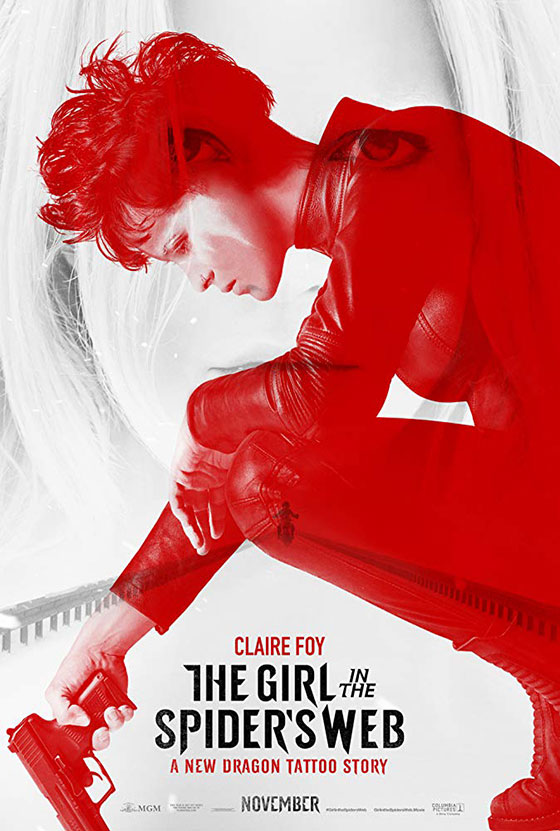girl-spider-web-poster