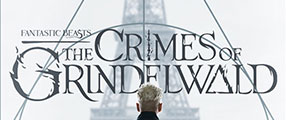 grindleward-poster-logo