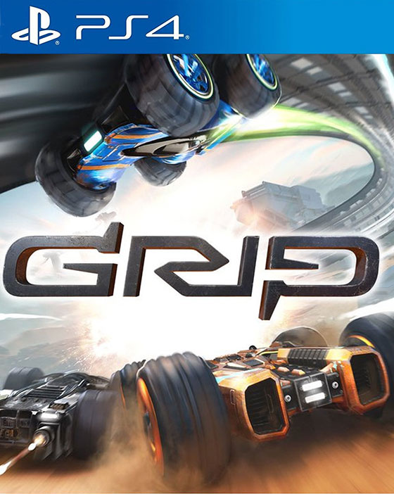 grip-ps4-cover