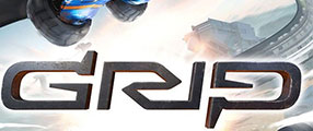 grip-ps4-logo