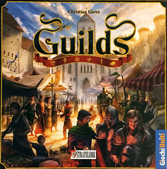 guilds-box