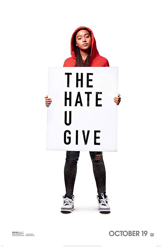 hate-give-poster