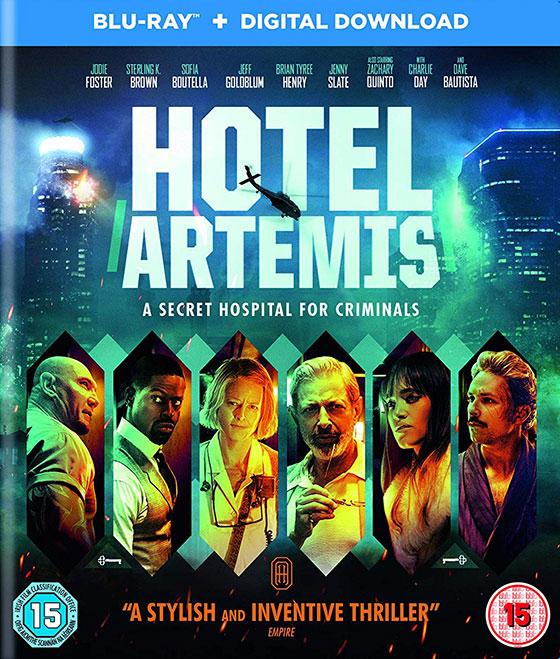 hotel-artemis-blu