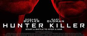 hunter-killer-poster-logo