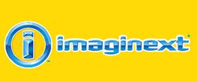 imaginext-logo