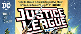 justice-league-v1-logo