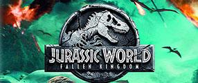 jw-fallen-kingdom-blu-logo