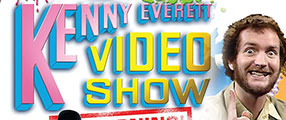 kenny-everett-v-show-dvd-logo