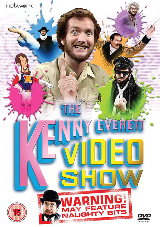 kenny-everett-v-show-dvd