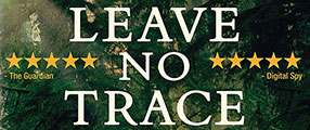 leave-trace-dvd-logo