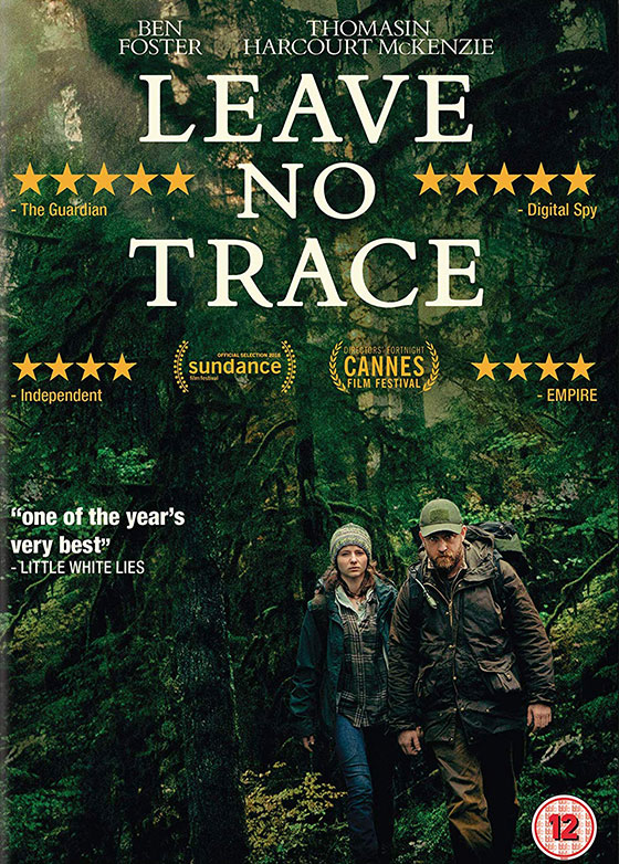 leave-trace-dvd