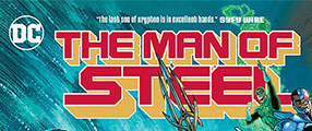 man-steel-cover-logo