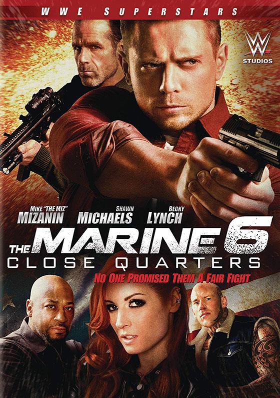 marine-6-dvd