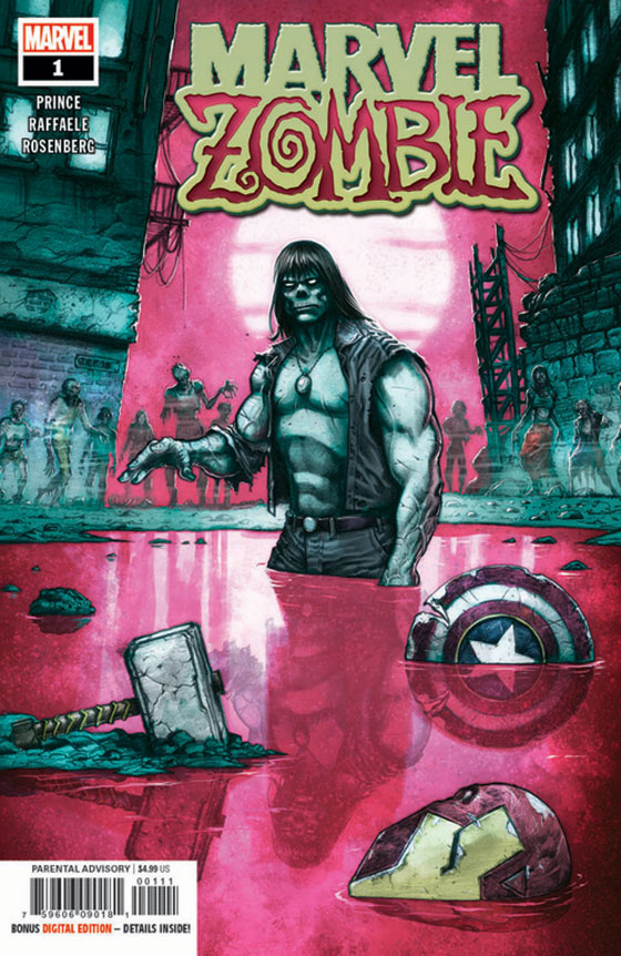 marvel-zombie-1-cover