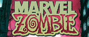 marvel-zombie-1-logo