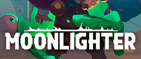 moonlighter-logo