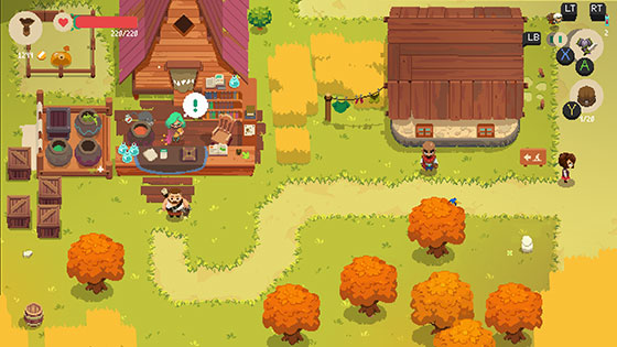 moonlighter-screen-1