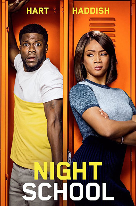 night-school-poster