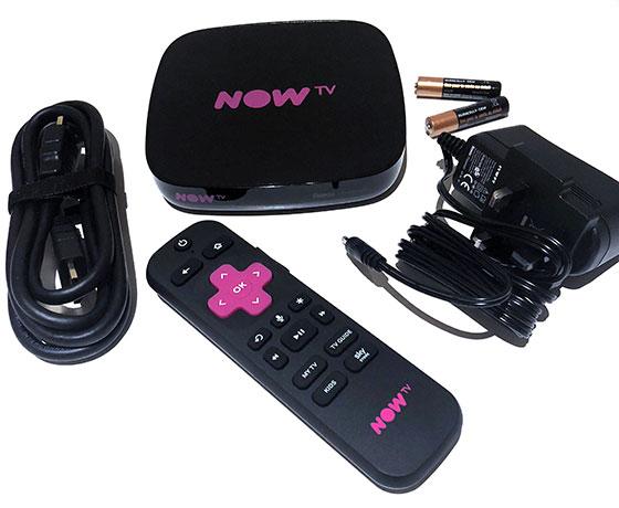 now-tv-4k-5
