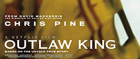 outlaw-king-poster-logo