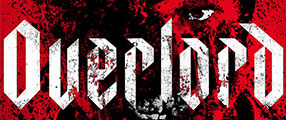 overlord-poster-logo