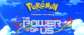 pokemon-power-poster-logo