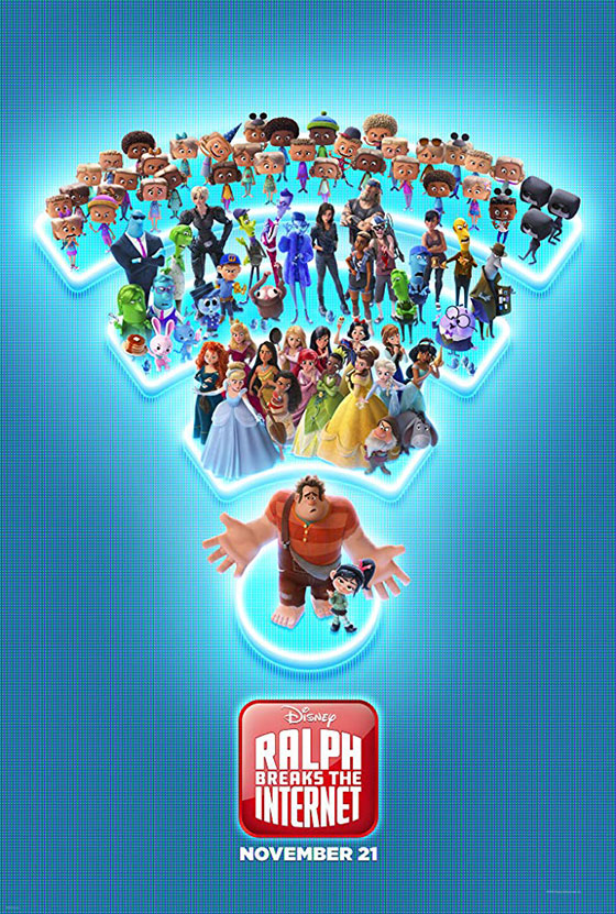 ralph-2-poster