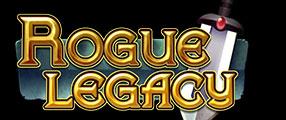 rogue-legacy-logo