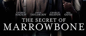 secret-marrowbone-dvd-logo