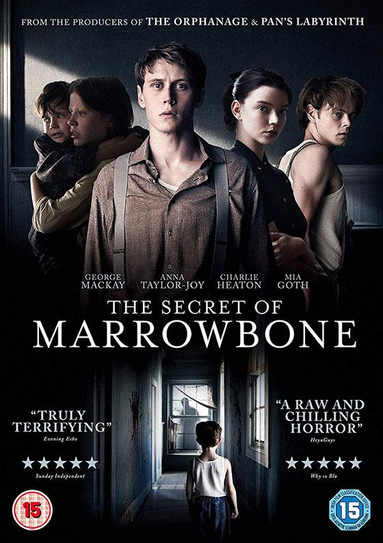 secret-marrowbone-dvd