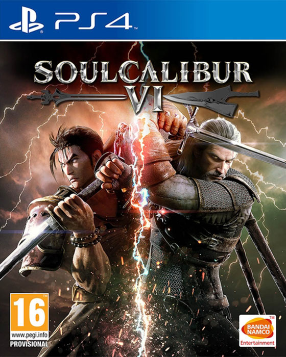 soul-calibur-6-ps4