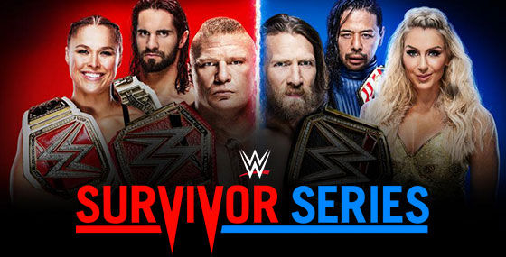 survivor-series-header