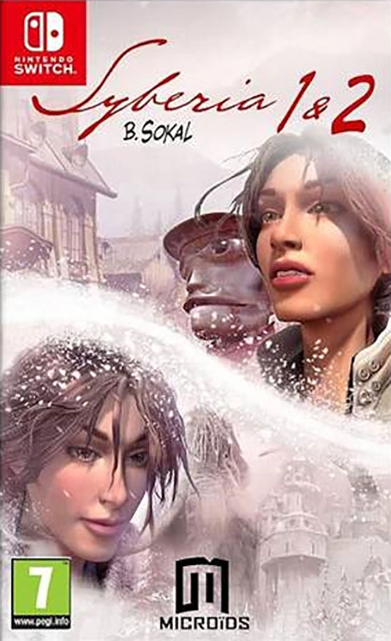 syberia-1-2-switch